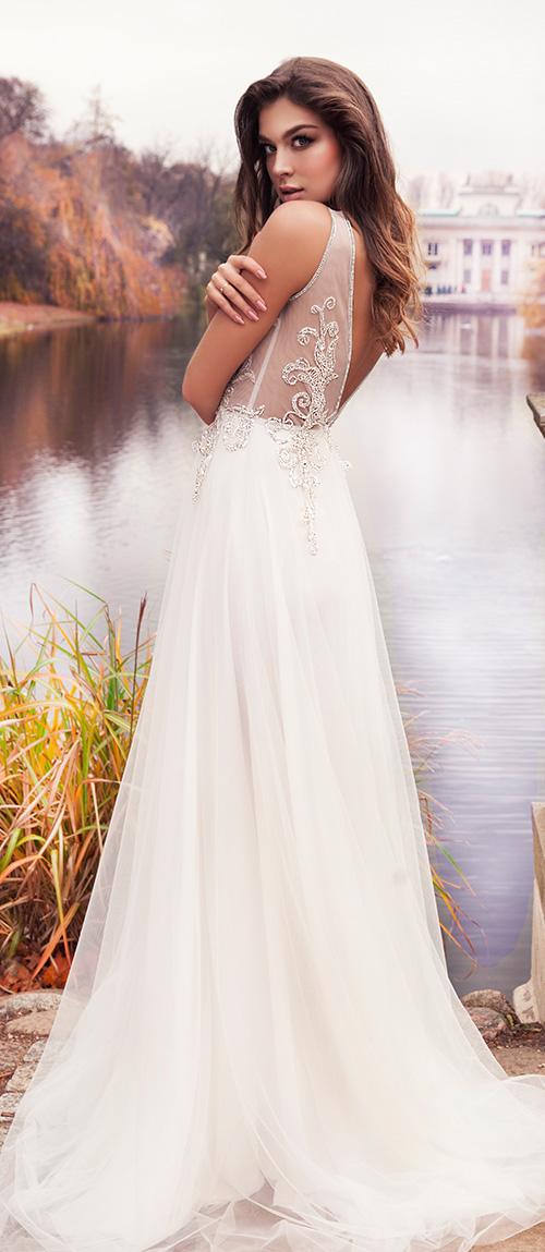 Suknia-Ślubna-Brilliance_-magda-popiel-
