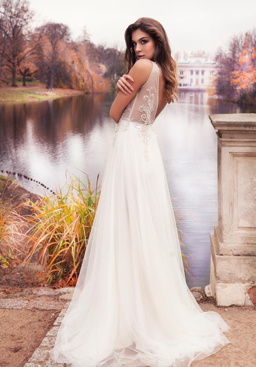 Suknia-Ślubna-Brilliance_M.Popiel-