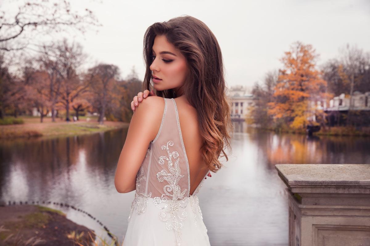 Suknia-Ślubna-Brilliance_Magdalena_Popiel-