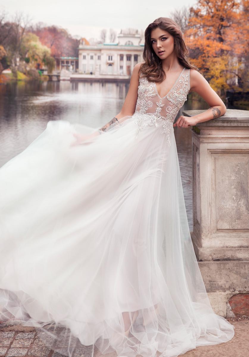 Suknia-Ślubna-Brilliance_Popiel-