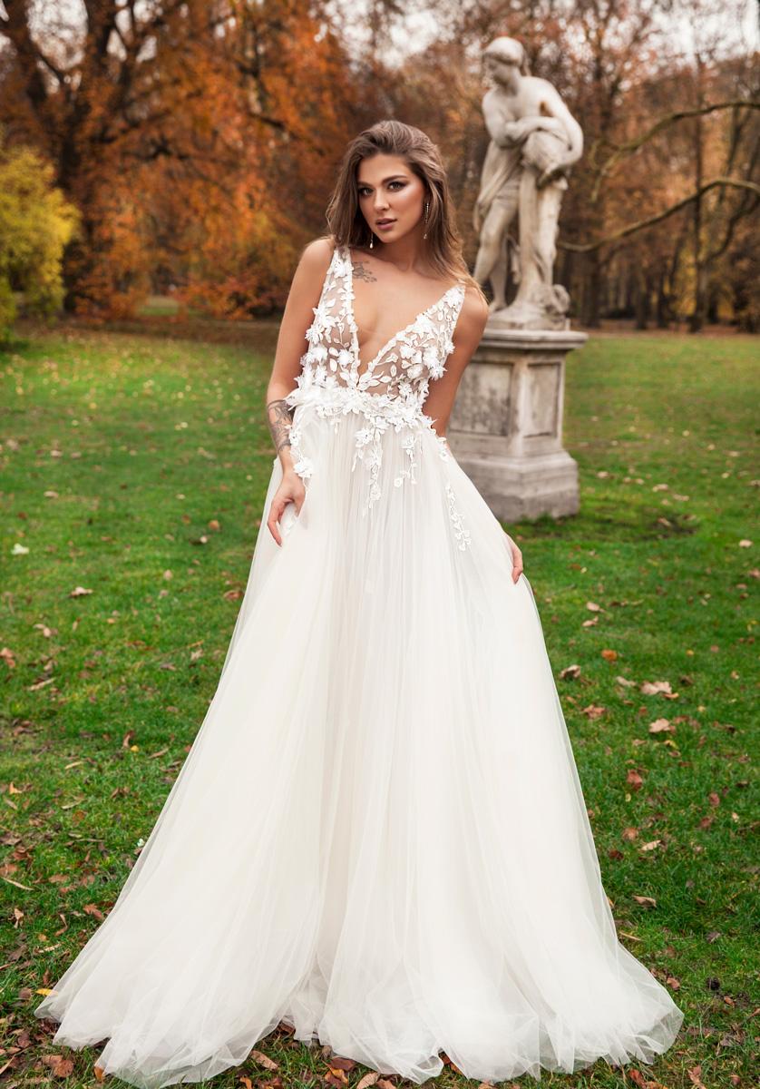 Suknia-Ślubna-Rose_M.Popiel