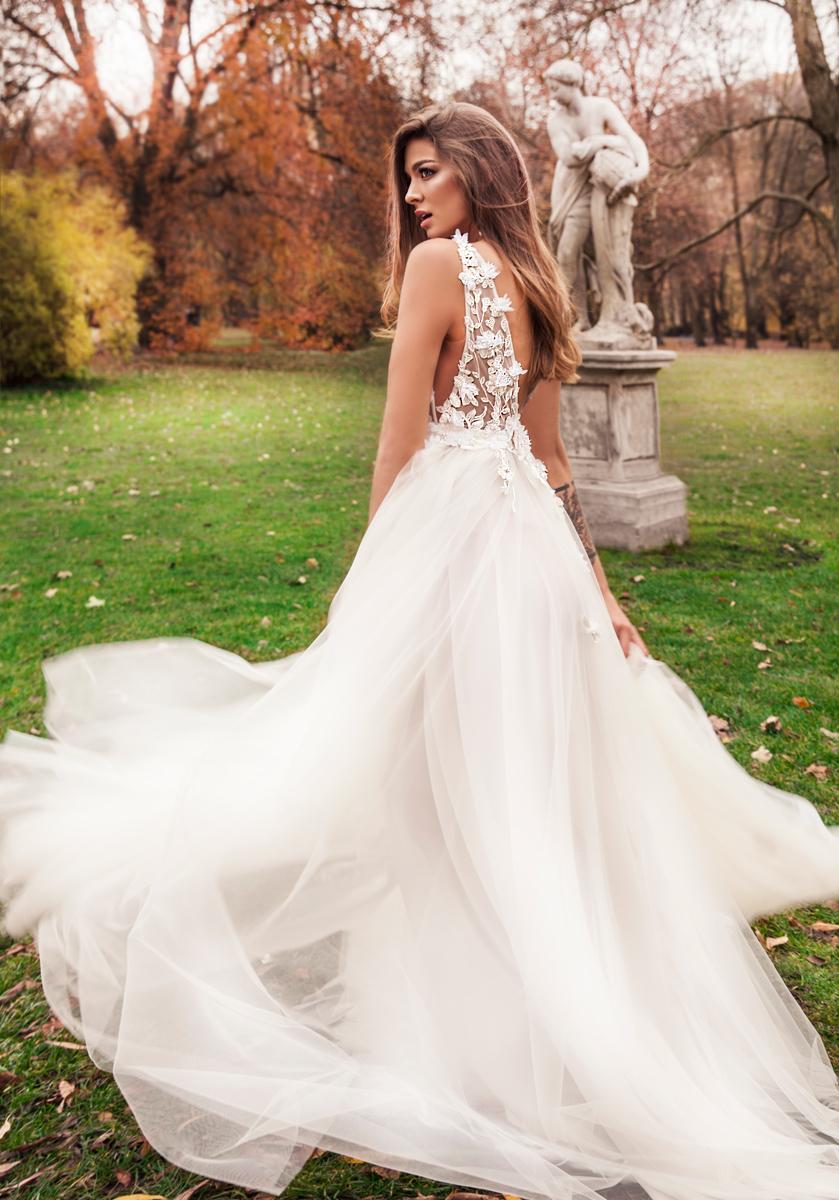Suknia-Ślubna-Rose_Popiel