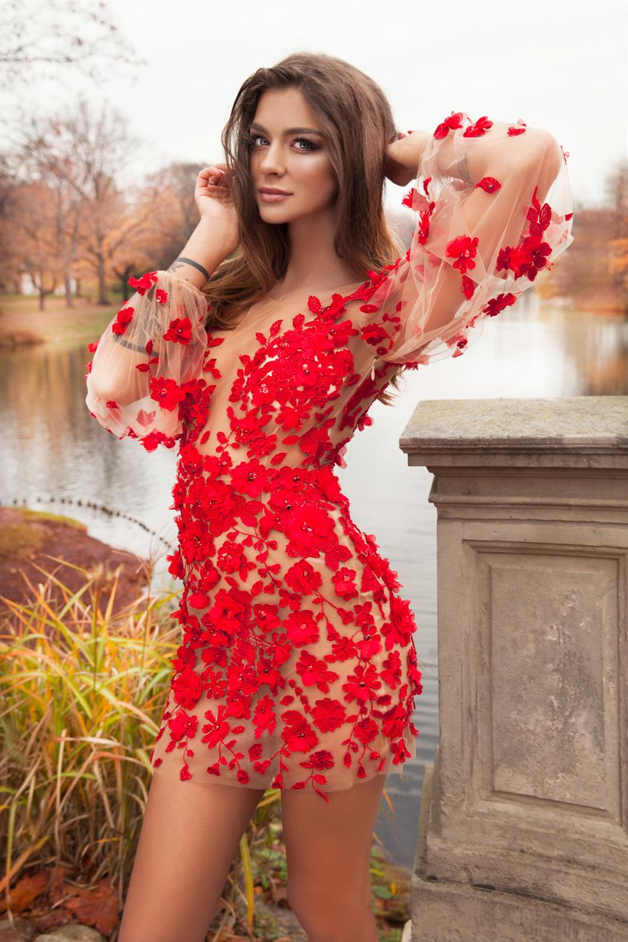 Suknia-na-Ślub-Cywilny