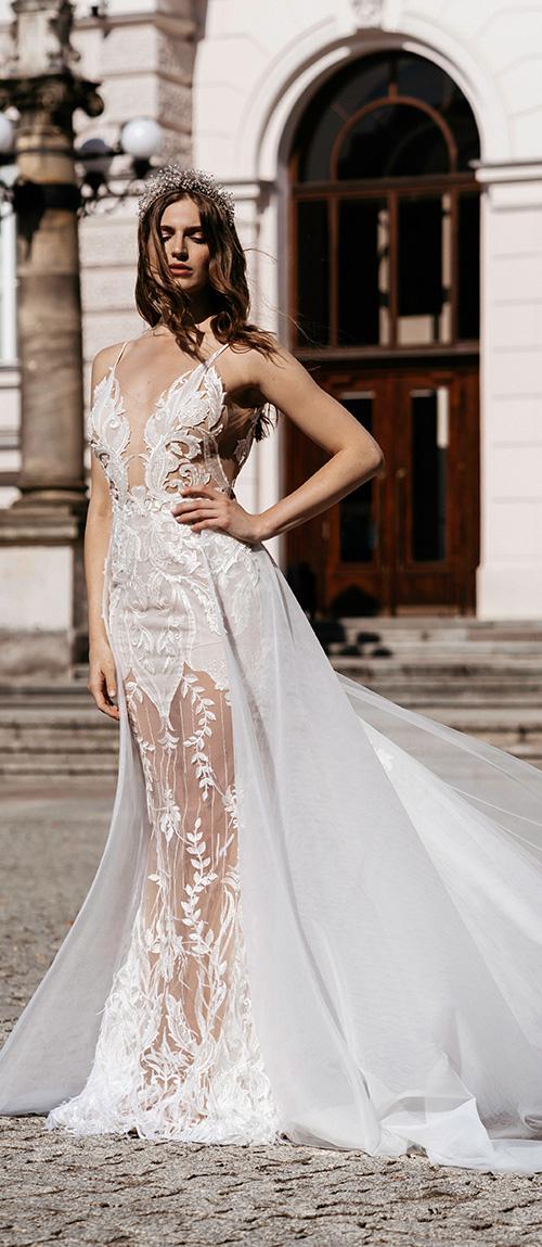 Sukienka_Ślubna_Chloe-M_Popiel