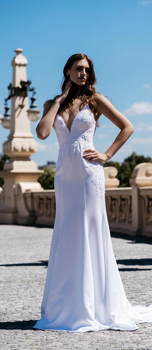 Sukienka_Ślubna_Florence-M_Popiel