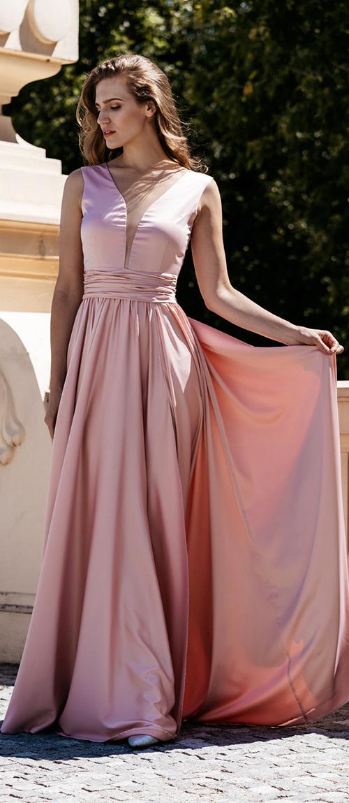 Sukienka_dla_druhny-M_Popiel
