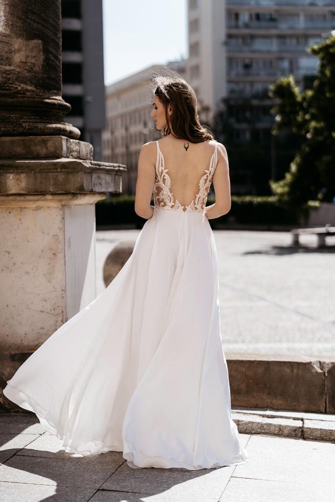 Suknia Ślubna Alice (5)
