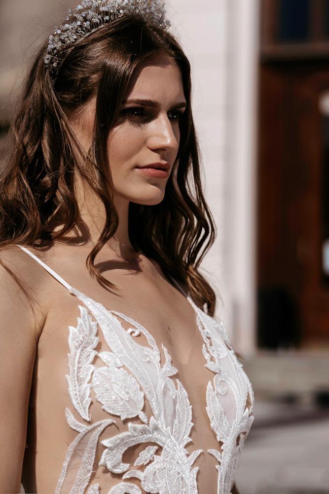 Suknia Ślubna Chloe (3)