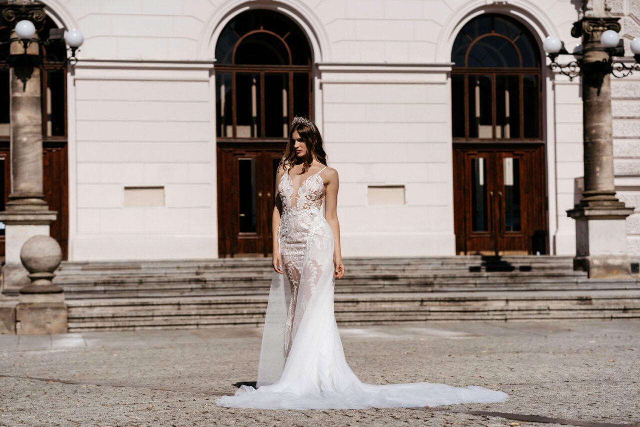 Suknia Ślubna Chloe (4)
