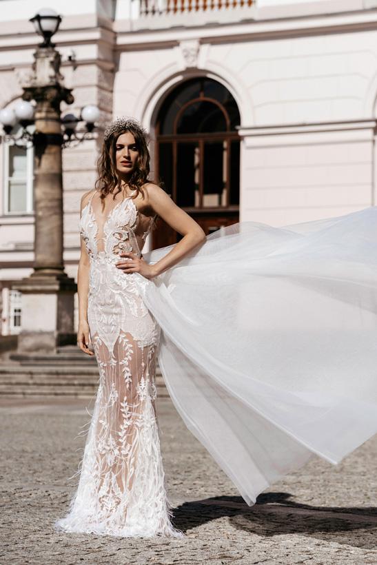Suknia Ślubna Chloe (6)