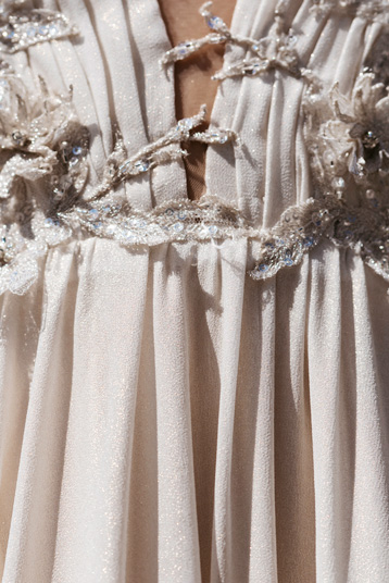 Suknia Ślubna Jade (1)