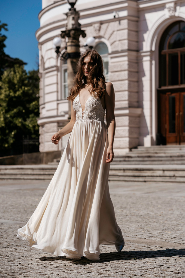 Suknia Ślubna Jade (3)