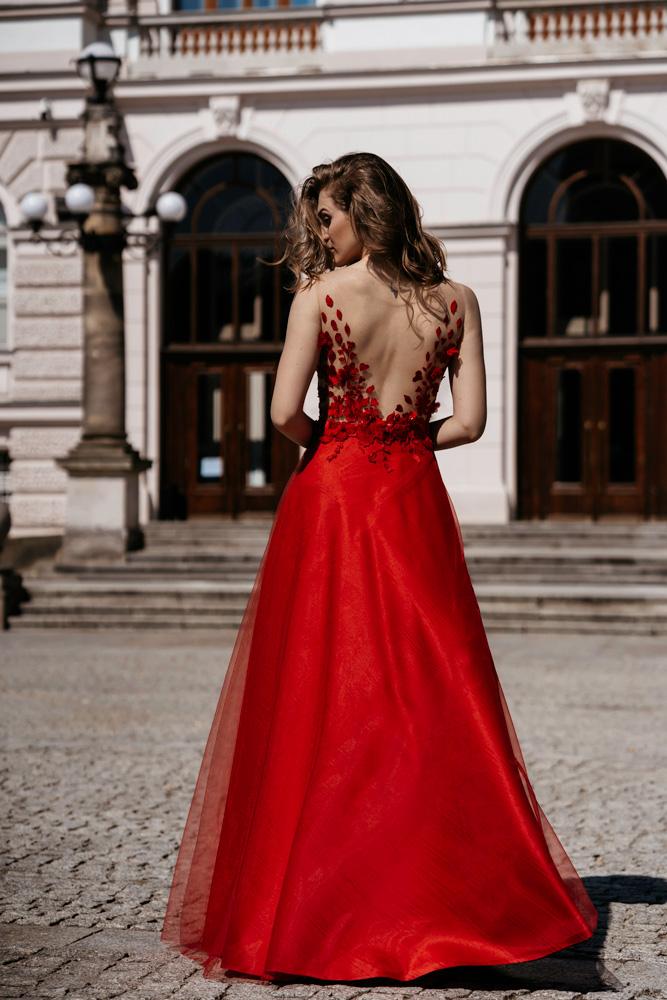 Suknia Ślubna Lea (1)