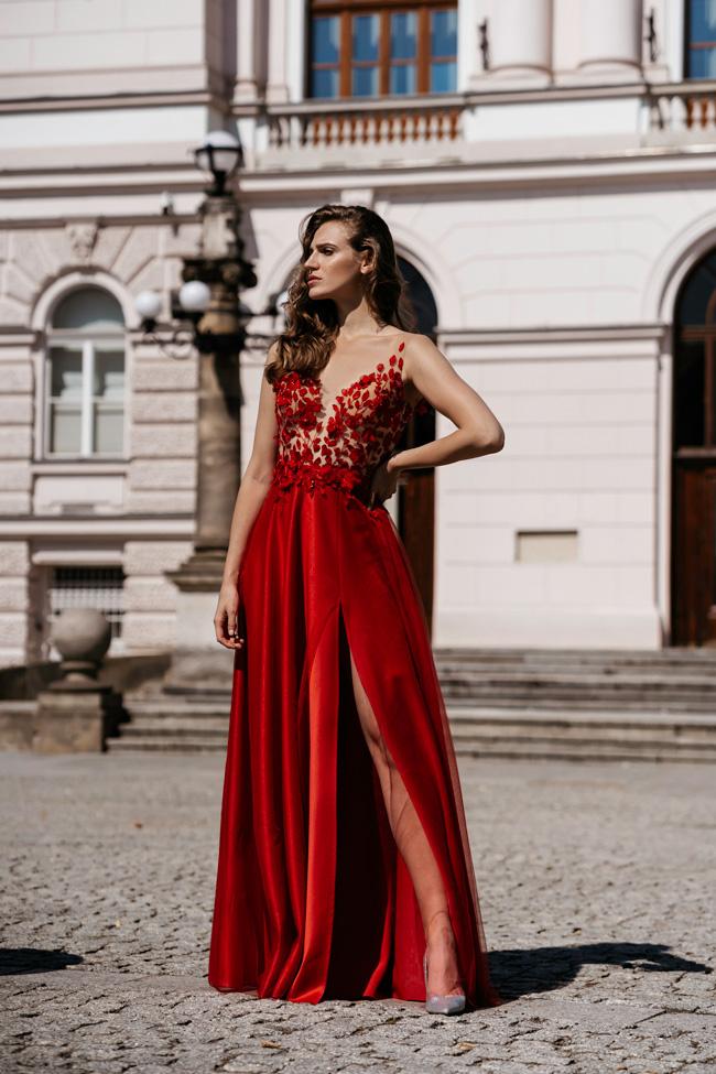 Suknia Ślubna Lea (4)