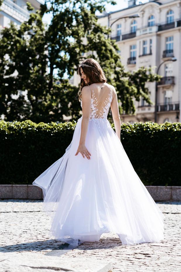 Suknia Ślubna Lina (3)