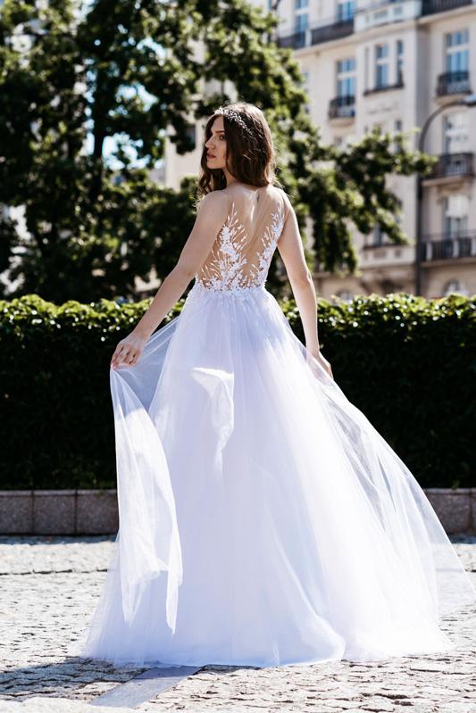 Suknia Ślubna Lina (4)