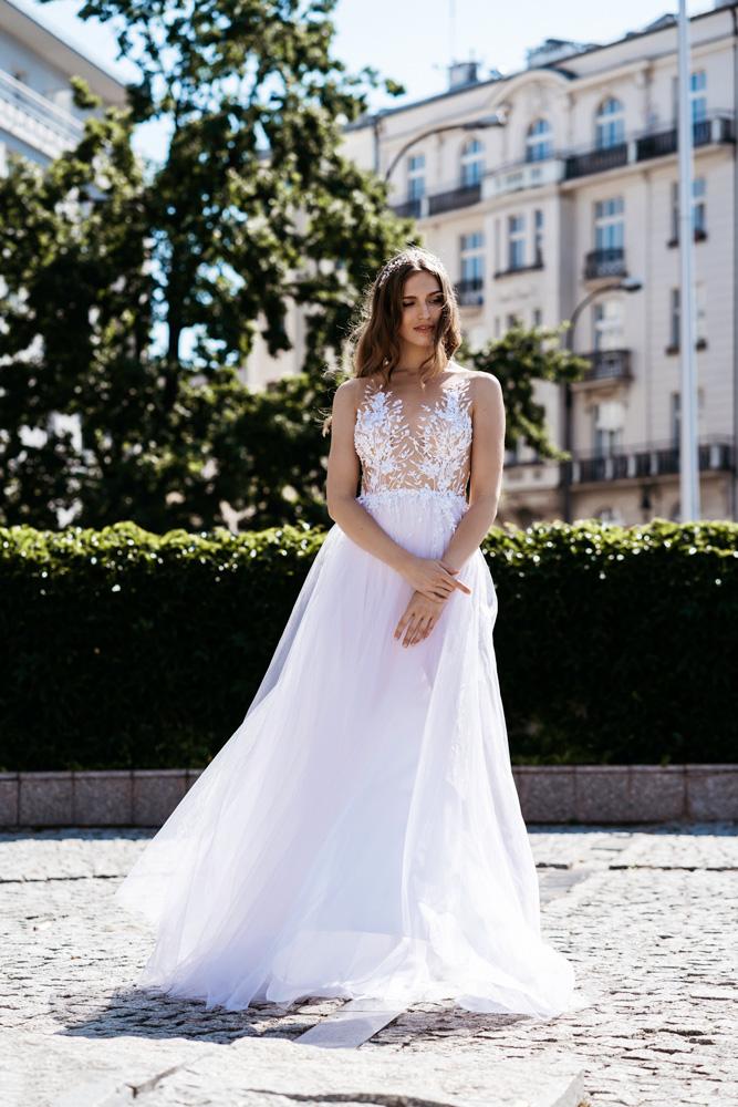 Suknia Ślubna Lina (6)