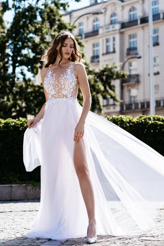 Suknia Ślubna Lina (7)