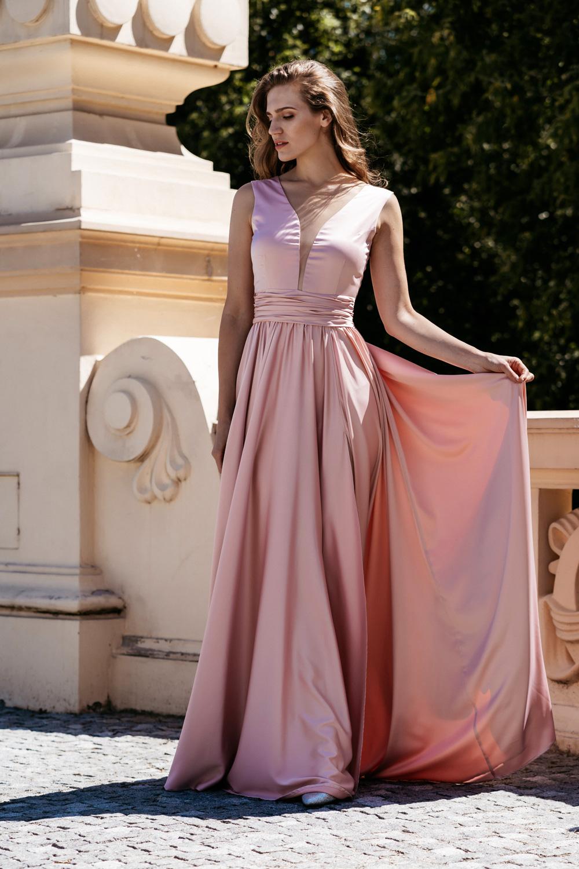 Suknia dla Druhny104