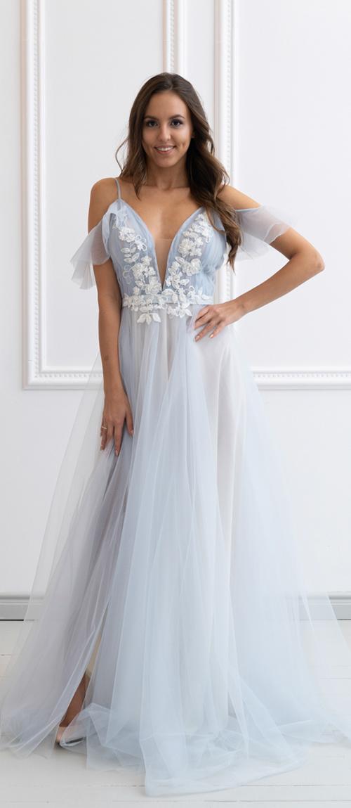 Sukienka_Ślubna_M_Popiel