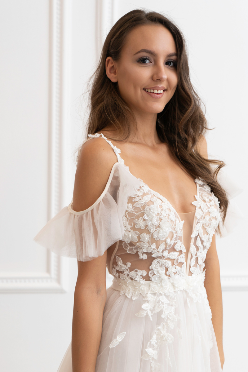 Suknia-Ślubna-Maria-(1)