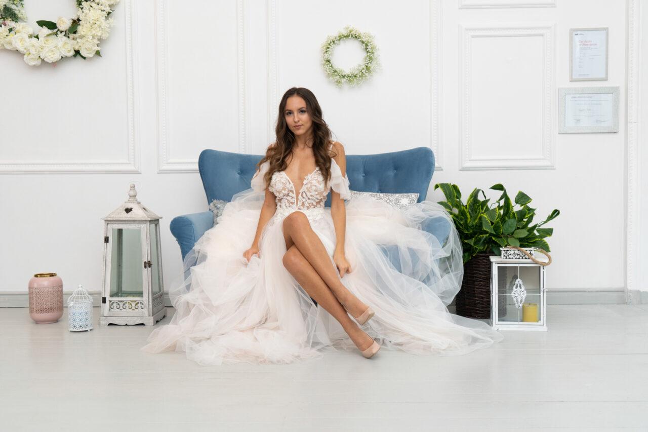 Suknia-Ślubna-Maria-(4)