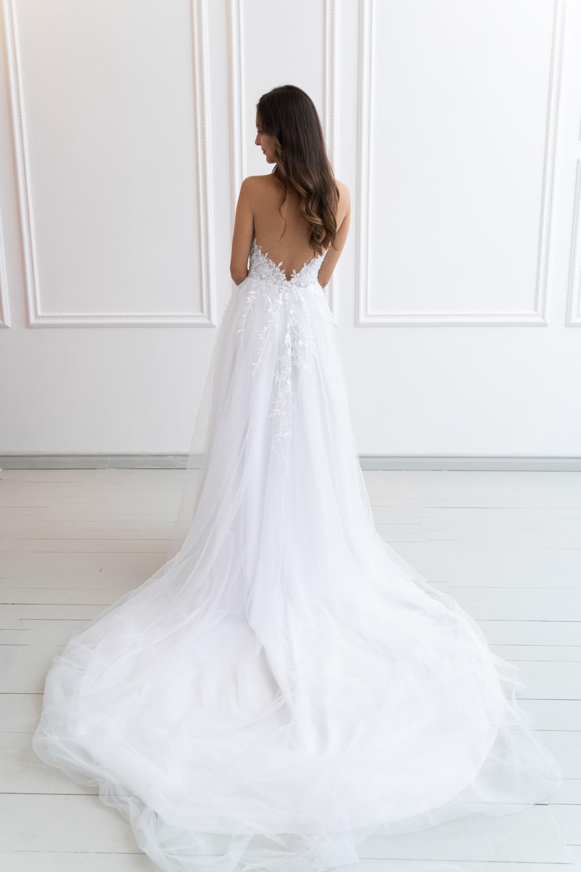 Suknia ślubna Natalia (3)