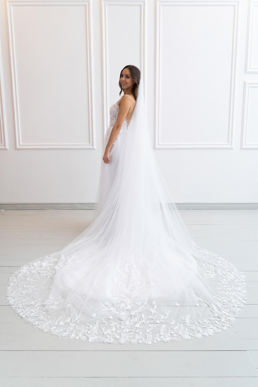 Suknia ślubna Natalia (4)