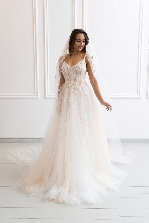 Suknia-ślubna-Oliwia-(1)