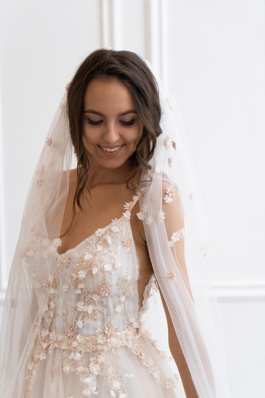 Suknia-ślubna-Oliwia-(2)